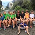 2016-09-04 Summer Trophy Hergiswil