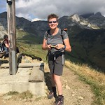 Wanderweekend Urnerland Frauen 2016
