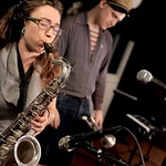 Wed, 06/05/2015 - 1:51pm - Pokey LaFarge Live in Studio A, 5.6.2015 Photographer: Nick D'Agostino