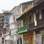 Mo, 20.04.15 - 10:48 - Cartagena