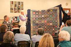 Quilt Retreat Spring 2015 (56 of 108)
