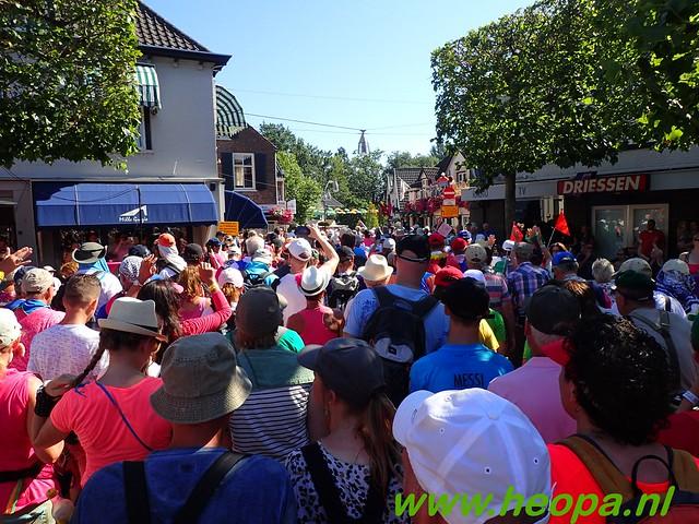2016-07-20    2e Dag Nijmegen    40 Km   (50)