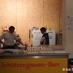 2007 - Gerbibeiz Chilbi Oberuzwil
