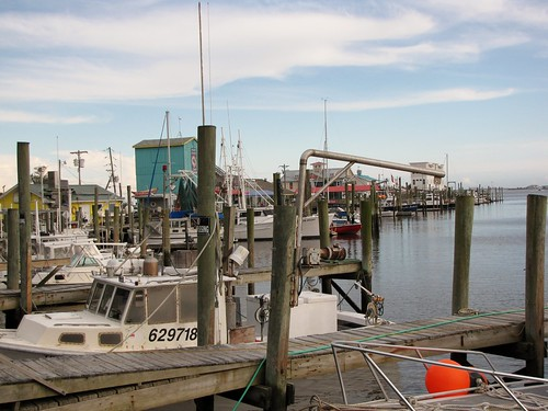 southport brunswickcounty northcarolina yachtbasin marina capefearriver intercoastalwaterway atlanticocean estuary boat sailboats pleasurecraft water pier gerrydincher nc