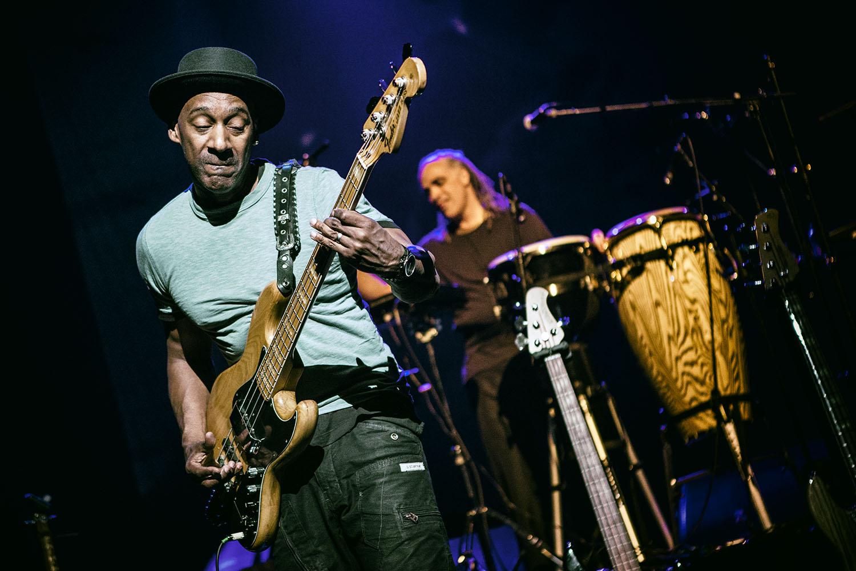 Marcus Miller 02
