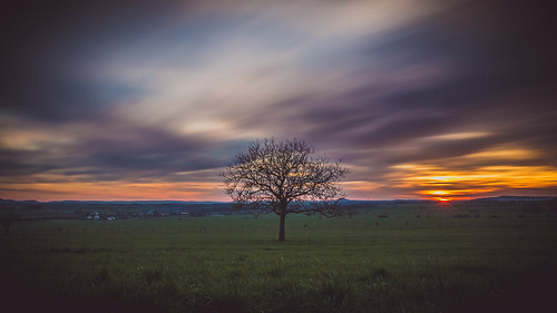 Alone - Explore 8 avril 2015 | by pierre_reveille