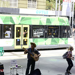 Viajefilos en Australia, Melbourne 085