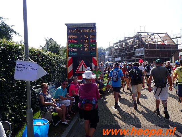 2016-07-21   3e  dag Nijmegen   40 Km  (62)