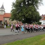 Schuetzenfest2016_195