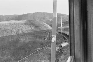 1970 Nov-Dec 119