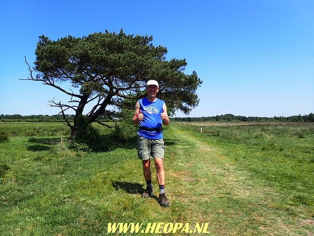 2018-05-27              4e Dag Diever    43 Km  (126)