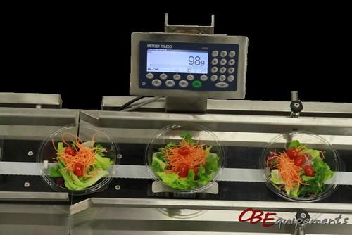 249 - Ligne salade - Contrôle de poids (2)