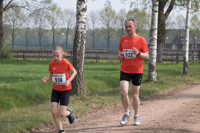 Regio72-Walk&Run2018 (58)