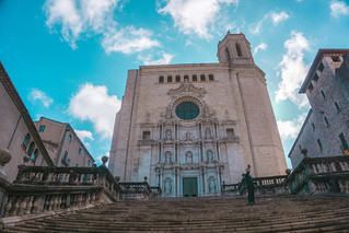Girona, Spain | by OURAWESOMEPLANET: PHILS #1 FOOD AND TRAVEL BLOG
