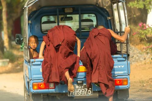 Myanmar-20180322-0752 | by ShaneAndRobbie