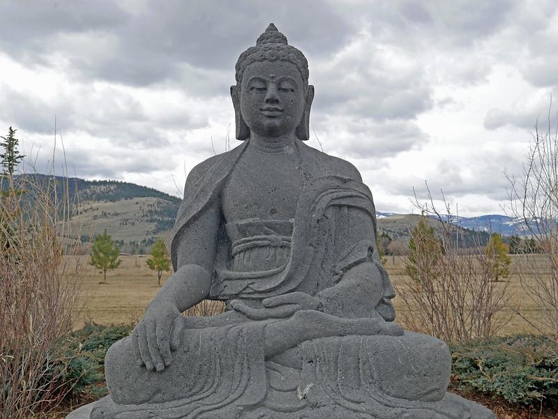 1000 Buddhas (77)