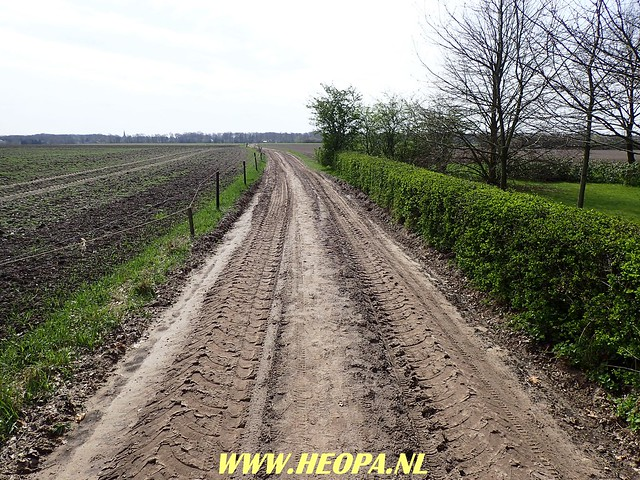 2018-04-17  Groningen -   Rolde 42 Km  (67)
