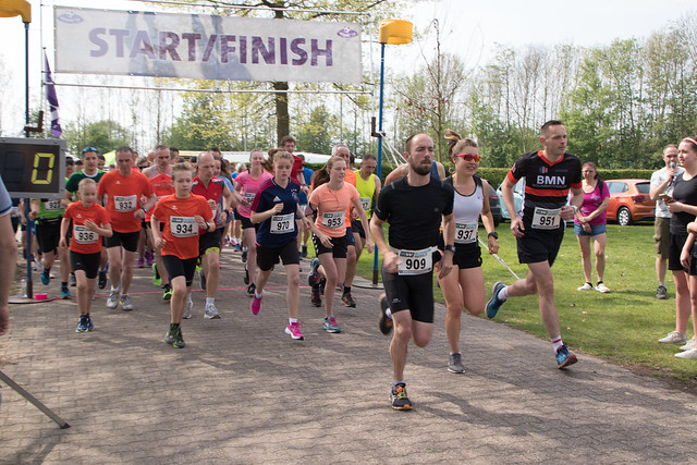 Regio72-Walk&Run2018 (36)