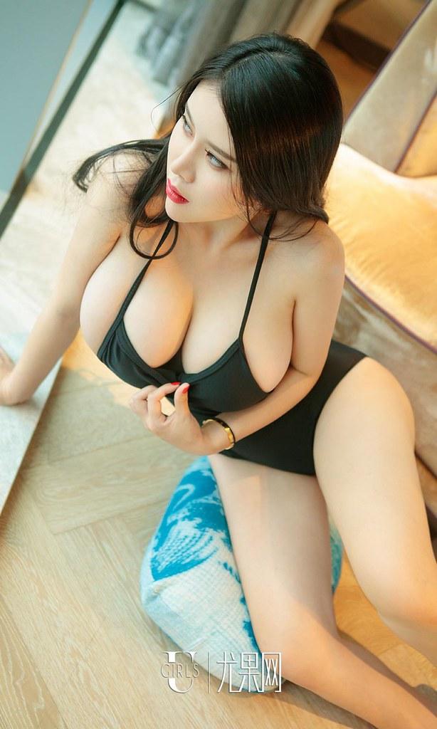 Dai Nuo Xin