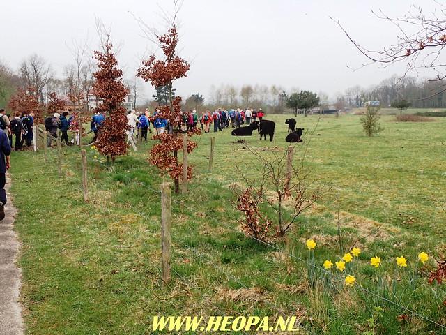 2018-04-11              Rhenen 2e dag    25 Km  (68)