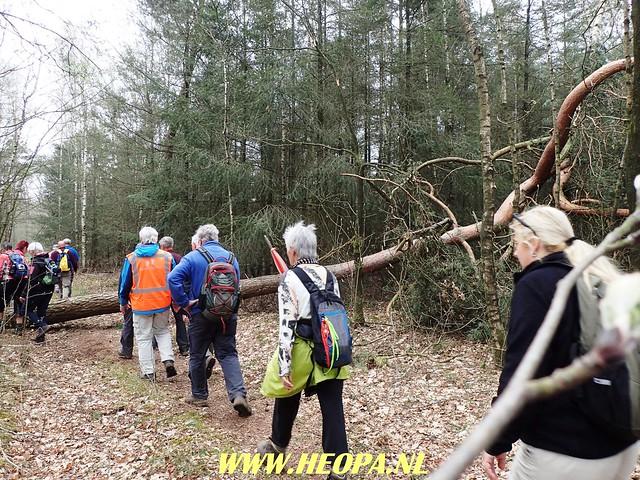 2018-04-11              Rhenen 2e dag    25 Km  (56)