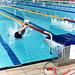 2018 SDSC Inclusive Swimming