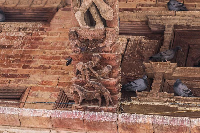 Nepal 2018_-238