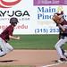 JV Baseball vs C-Square