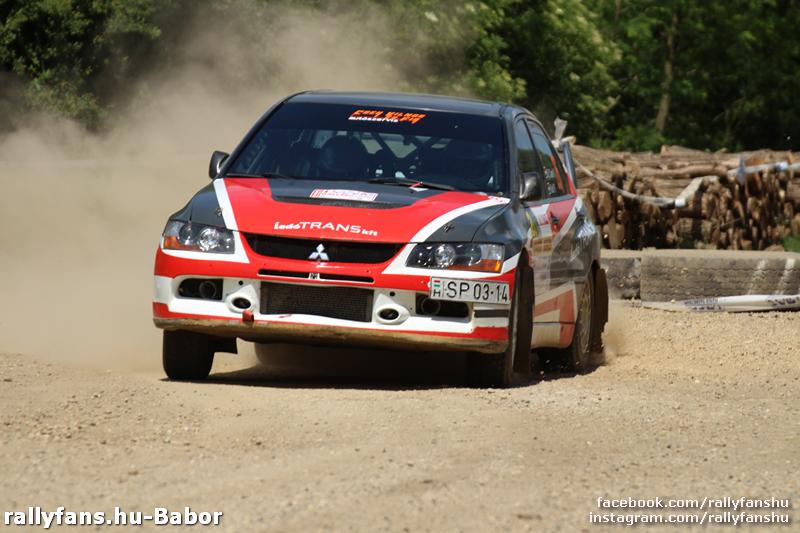 RallyFans.hu-13161