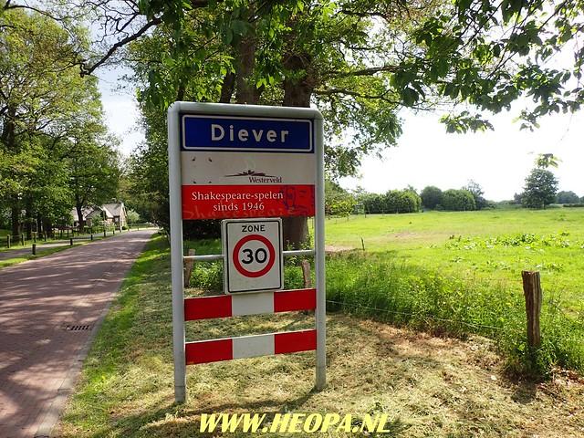 2018-05-25               2e Dag Diever    40 Km  (93)