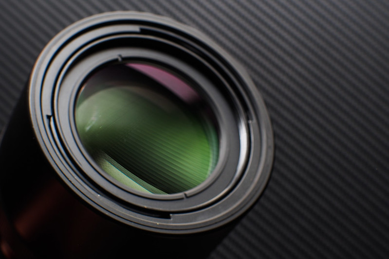 40-150mm f/2.8 pro|Olympus