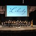 Liberty Winds Concert - May 2015