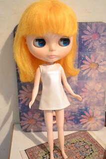 Prima Dolly Marigold