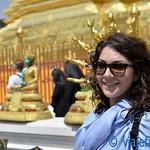 01 Viajefilos en Chiang Mai, Tailandia 160