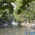 01 Viajefilos en Bangkok, Tailandia 046