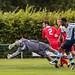 Crawley Down Gatwick 2-3 Corinthian-Casuals