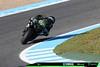 2015-MGP-GP04-Smith-Spain-Jerez-090