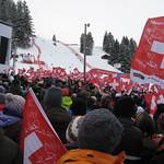 Skiweltcup Adelboden