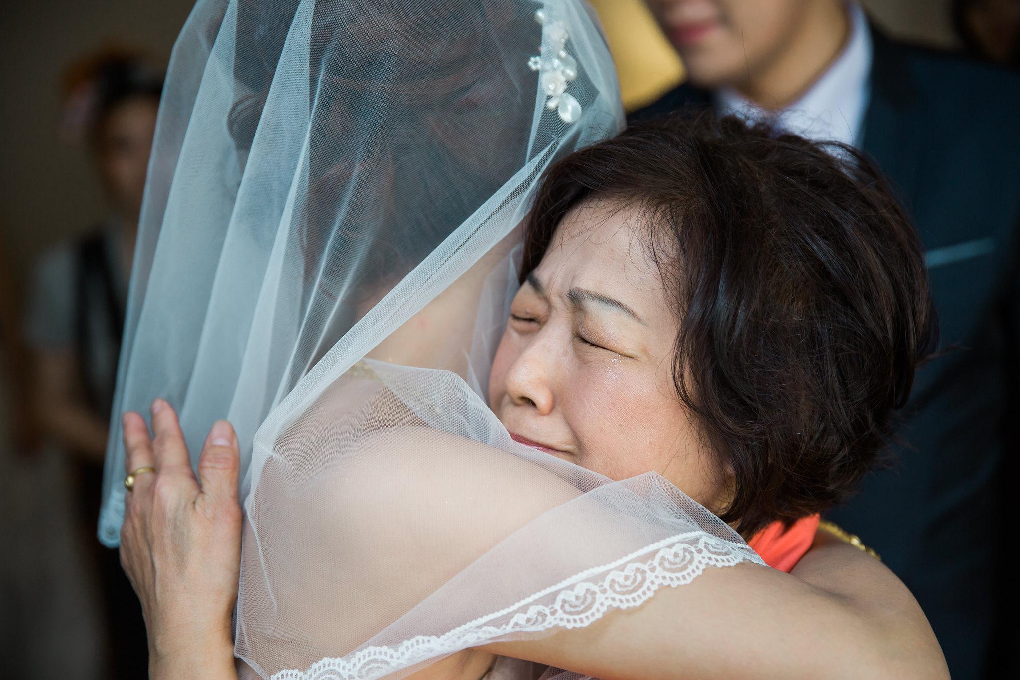 Wedding-182