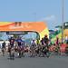 17 sept - Cyclisme sur route
