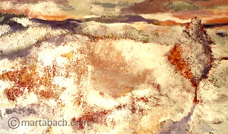 marta_bach-paisajes3 | by martacreativitat