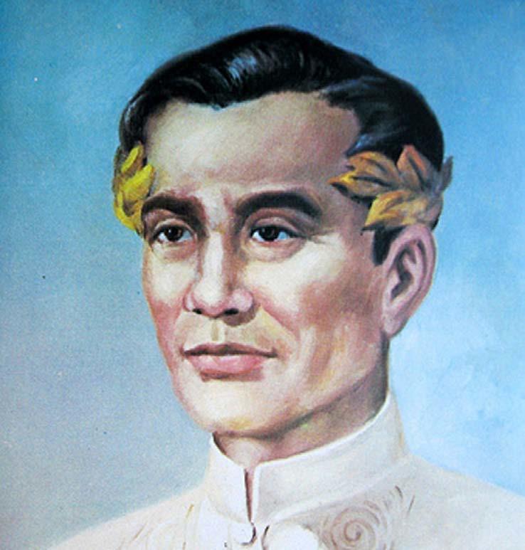 baltazar-francisco   (2 Abril 1788-20 Pebrero 1862) Itinutur