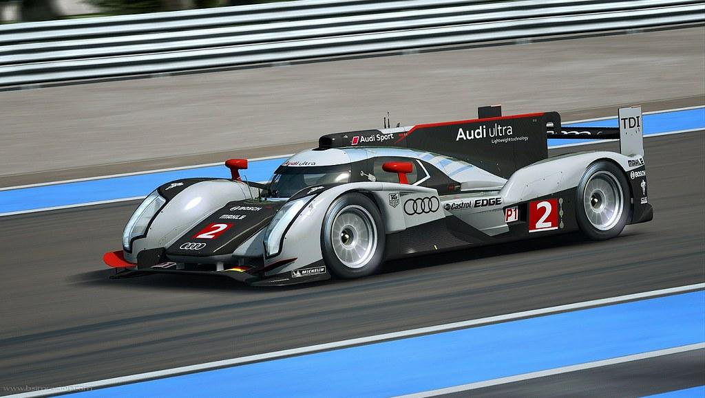 Audi_R3E-1