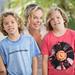 Níver de Enzo e Eddie 9 Anos - Andrea Dobal - Taru