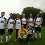 Letzi Cup 2013