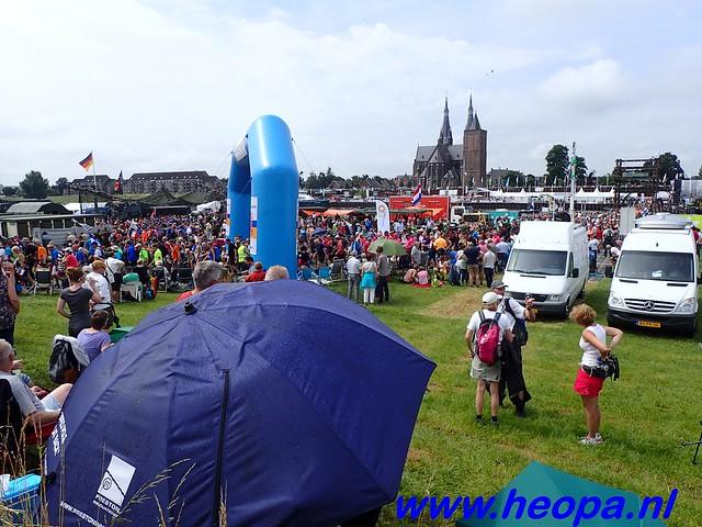 2016-07-22   4e     dag Nijmegen      40 Km   (121)