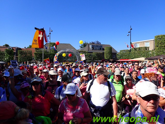 2016-07-20    2e Dag Nijmegen    40 Km   (51)