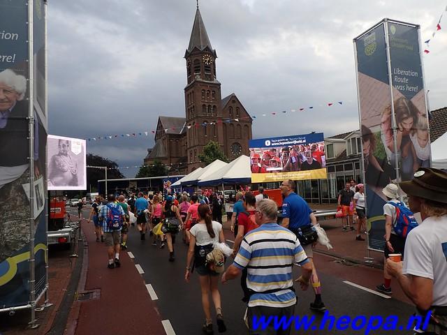 2016-07-22   4e     dag Nijmegen      40 Km   (20)