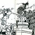 10-Montauban_72dpi-RVB