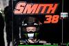 2015-MGP-GP03-Smith-Argentina-Rio-Hondo-026